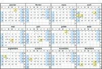 Calendrier Des Fonctionnaires 2021 Dates concours Fonction publique 2020 2021